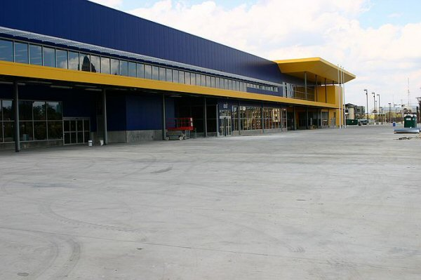Ikea atlanta ga for Ikea locations in va