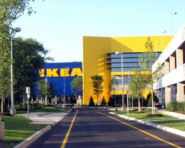 ikea paramus nj phone number best ikea furniture