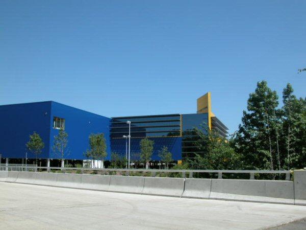 Ikea Paramus Nj