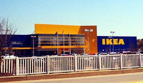 Ikea Plymouth Meeting Pa
